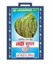 Nandi Super Seeds