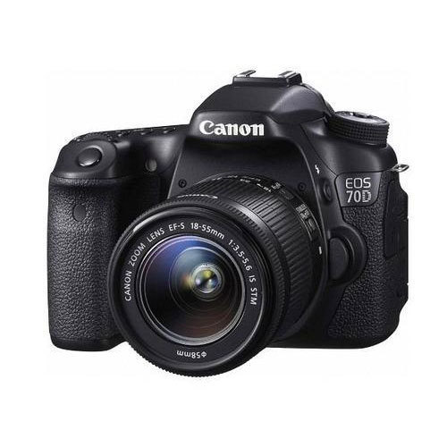 DSLR Camera Rental Services - DSLR Camera On Rent Service Provider