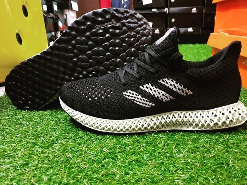 Día del Maestro la nieve Punto  Adidas Future Craft 4d Shoe at Rs 4000/box | Adidas Shoes | ID: 20678363088