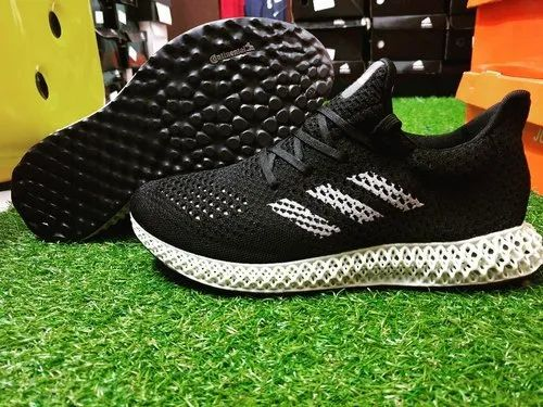 ec956d3f10ad Adidas Future Craft 4d Shoe at Rs 4000  box