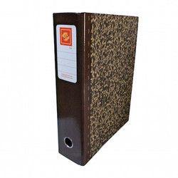 NJS Box File