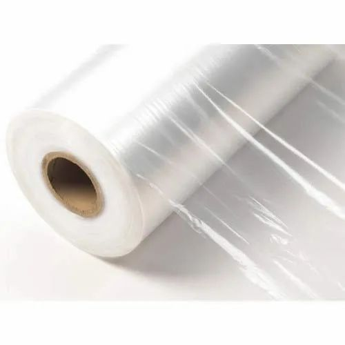 Cling Wrapping Film