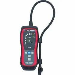 Asada Leak Detectors LD316