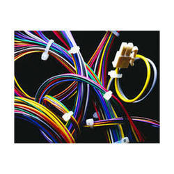 electronic wire harness 250x250 electronics wiring harness manufacturers, suppliers & dealers in wiring harness jobs in pune at suagrazia.org