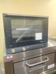 Unox Convection Oven XF-023