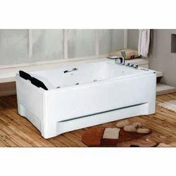 Hindware Bathtub