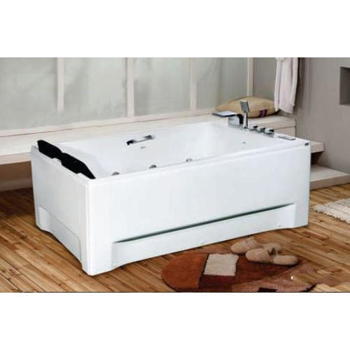 hindware bathtub at rs 10000 /piece | kodambakkam | chennai | id