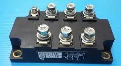 PGH1508AM  IGBT Module