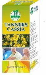 33 Herbals Tarwar Juice, Packaging Type: Plastic Bottle, Packaging Size: 500 ml
