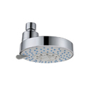 Overhead Shower 4-in-1 Abs