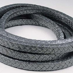 Pure Carbon Yarn Packing's
