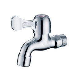 Lever Water Faucet