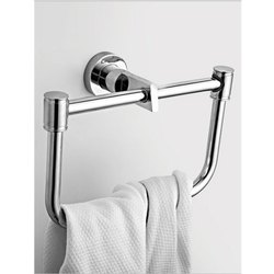 Towel Ring Zara