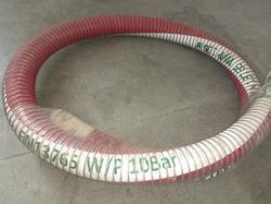PH 805 Hydraulic Pressure Hose