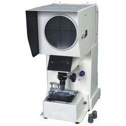 CCTV Metallurgical Microscope