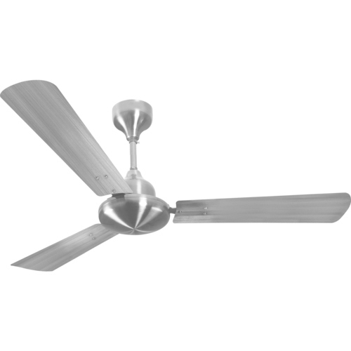 48 Inch Ceiling Fan At Rs 660 Piece