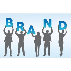 Online Branding Brand promotion services