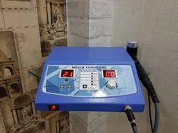 arogya Ultrasound Therapy Machine, ulterasound