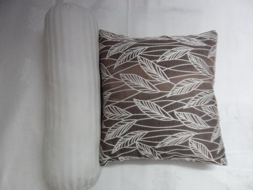 Decorative Cushion Pillows Sajavati Takiye Svfd Kolhapur ID Extraordinary Gracious Home Decorative Pillows