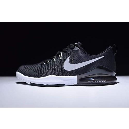 super popular bff07 16d6c Mens Nike Zoom Running Shoes, Size  7-11