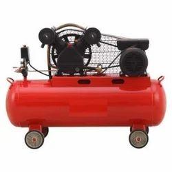 Kaeser Air Compressors, Maximum Flow Rate: 51 - 120 CFM, Air Tank Capacity: 500 L