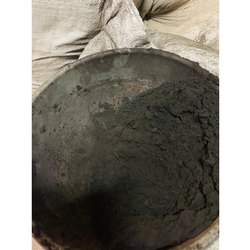 Hardwood Charcoal Powder For Skin Care,Teeth Whitening, Packaging Size: 60 Kg