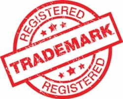Word Trade Mark Registration Trademarks Services (Rs-1500/-), Registered Period: One Hours