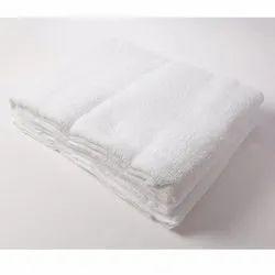 Hajj Ihram Towel