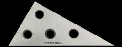 Kristeel Degree Countersink Angle Gauge