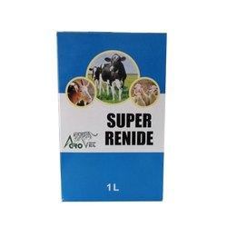 Super Renide Feed Supplement