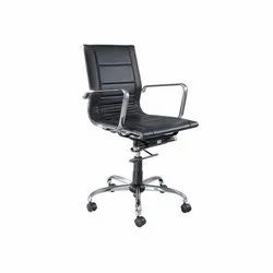 SF-269 Manager Chair