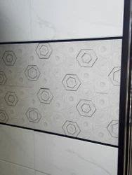 Kajaria Floor Tiles In Mumbai कजारिया फ्लोर टाइल मुंबई