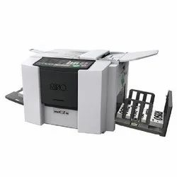 Second Hand Digital Duplicator