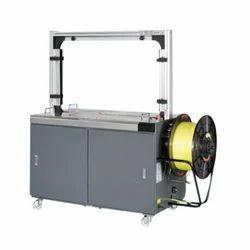 Semi Automatic Strapping Machine GPHD1LBTT