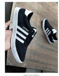 Adidas Men Sneakers