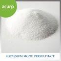 Industrial Grade Potassium Mono Persulphate