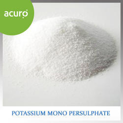 Potassium Mono Persulphate