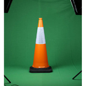 1000 mm  RB Safety Cone
