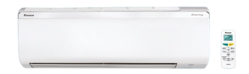 Daikin ATKL35TV16X 1 Ton 3 Star Inverter AC