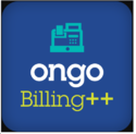 Ongo Billing Solution