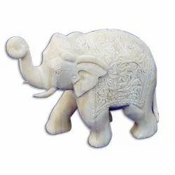 Bone Elephant.