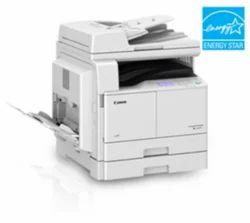 Canon IR Advance C5035 Photocopier Machine, कैनन की आईआर
