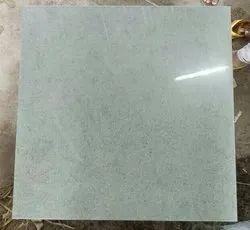 White Kota Stone Floor Tiles, Packaging Type: Box, Size: 10 X 10 Inch