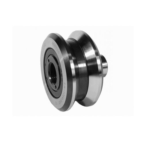 Cam Followers Amp Track Roller Track Roller Bearing