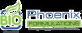 Bio Phoenix Formulations