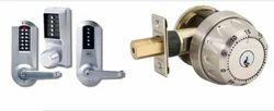 Stainless Steel Main Gate High Security Locks