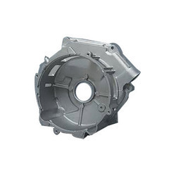 S.G IRON INVESTMENT CASTINGS