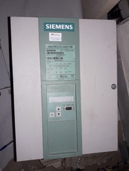 6RA7028-6DV62-0-Z Siemens Simoreg DC Master Converter