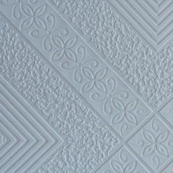 Decorative POP Ceiling