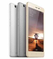 Redmi Mobile Phones